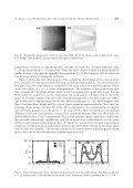 Hydrodynamic delocalization of phase separation in a locally cooled ... - Page 4
