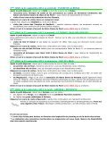 Pour connaître le programme et les modalités d'inscription ... - ovh.net - Page 2
