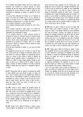 Pour connaître le programme et les modalités d'inscription ... - ovh.net - Page 6