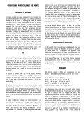 Pour connaître le programme et les modalités d'inscription ... - ovh.net - Page 7