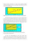 kaşar peynirinin saklanması sırasında küflenme hızı ile yüzey yapısı ... - Page 5