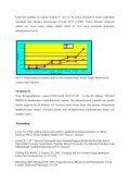 kaşar peynirinin saklanması sırasında küflenme hızı ile yüzey yapısı ... - Page 6