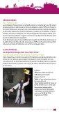 """""""Sortir en Grand Villeneuvois"""" les rendez-vous ... - Villeneuve sur Lot - Page 7"""