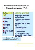 TRAUMA TORACICO - Page 5