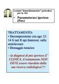 TRAUMA TORACICO - Page 6
