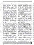 Daniels et al. 2007 - Library - Page 2