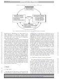 Daniels et al. 2007 - Library - Page 3
