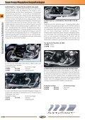 Kapitel 03 - Zodiac - Page 2