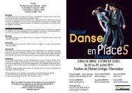 tracts stage.pub - Montauban.com