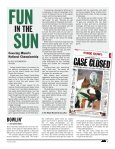 SectionFINAL4Web (Page 1) - Associated Press Sports Editors - APSE - Page 7