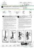 C792US - Lumascape - Page 3