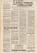 VIEI~COI~S - Archives du MRAP - Page 3