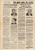 VIEI~COI~S - Archives du MRAP - Page 4