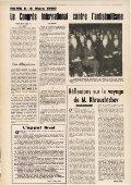 VIEI~COI~S - Archives du MRAP - Page 5