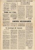 VIEI~COI~S - Archives du MRAP - Page 6