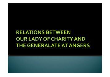 6. Relations