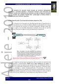 Fútbol de la formación al rendimiento: el talento deportivo - Page 2