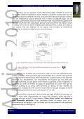 Fútbol de la formación al rendimiento: el talento deportivo - Page 3