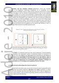 Fútbol de la formación al rendimiento: el talento deportivo - Page 5