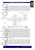 Fútbol de la formación al rendimiento: el talento deportivo - Page 6