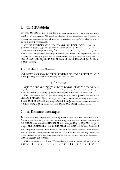 egipeqstuwyiqu• ƒeg…iˆt•ti - Page 2