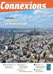 Mise en page 1 - Catalogue en ligne Centre de Documentation - Ratp