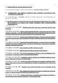 N°99-2009 du 12 Juin 2009 - Deuil-la-Barre - Page 2