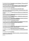 N°99-2009 du 12 Juin 2009 - Deuil-la-Barre - Page 5