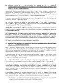 N°99-2009 du 12 Juin 2009 - Deuil-la-Barre - Page 6