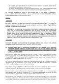 N°99-2009 du 12 Juin 2009 - Deuil-la-Barre - Page 7