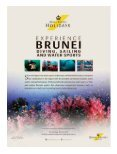 Downton Abbey - Royal Brunei Airlines - Page 6