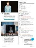Inhalt als PDF downloaden - Sound & Recording - Seite 2