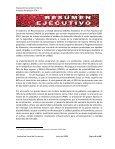 Evaluacion Social de Territorios Ampliacion PTA II - magfor - Page 4