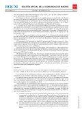 Normativa para el año 2013 sobre gestión de nóminas y ... - Page 3
