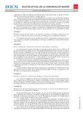 Normativa para el año 2013 sobre gestión de nóminas y ... - Page 5