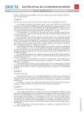 Normativa para el año 2013 sobre gestión de nóminas y ... - Page 6