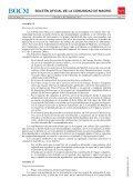 Normativa para el año 2013 sobre gestión de nóminas y ... - Page 7