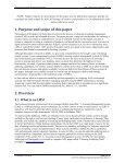 Choosing an LMS paper additions - Advanced Distributed Learning - Page 5