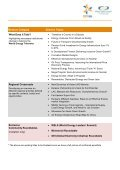22 World Energy Congress - Swiss Energy Council - Page 7