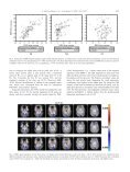 mutual information - Brainmapping.ORG - Page 7