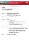 Download Conference Program Here - AIPN - Page 4