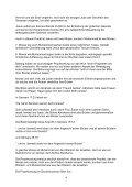 WAS SPRICHT DIE BIBEL ÜBER MUHAMMAD - The Islamic Bulletin - Page 4