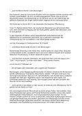 WAS SPRICHT DIE BIBEL ÜBER MUHAMMAD - The Islamic Bulletin - Page 5