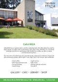 Arts Life - City of Monash - Page 3