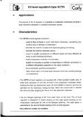 Carly Carly Carly Carly Carly CARLY oil level regulators, adaptors ... - Page 2