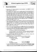 Carly Carly Carly Carly Carly CARLY oil level regulators, adaptors ... - Page 6