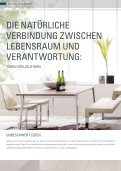 Nachhaltigkeit - Wohngesundheit - Jeld Wen - Seite 4