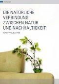 Nachhaltigkeit - Wohngesundheit - Jeld Wen - Seite 6