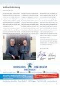 Stadtjournal September 2012.pdf - Stadtjournal Brüggen - Seite 3