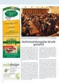 Stadtjournal September 2012.pdf - Stadtjournal Brüggen - Seite 4